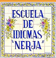 http://www.idnerja.com/wp-content/themes/EINerja/img/logo-ein.png