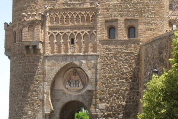 Toledo and Escuela de Idiomas NERJA