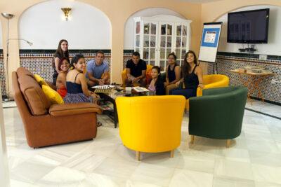 Club Costa Nerja