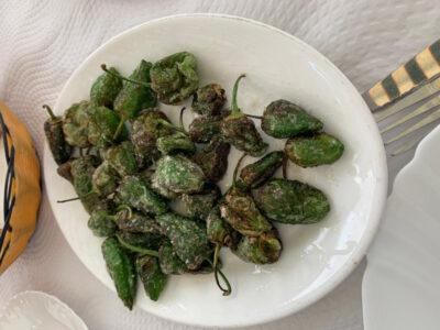 piquillo-peppers-nerja