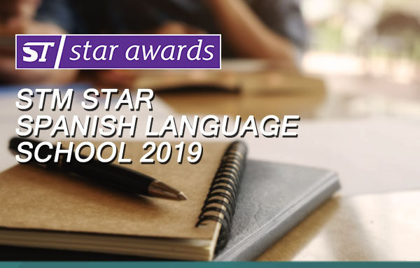 Spanish Language School 2019