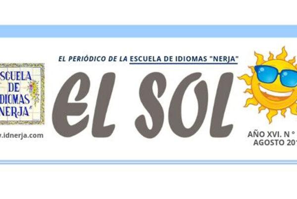 Málaga Festivity 2019