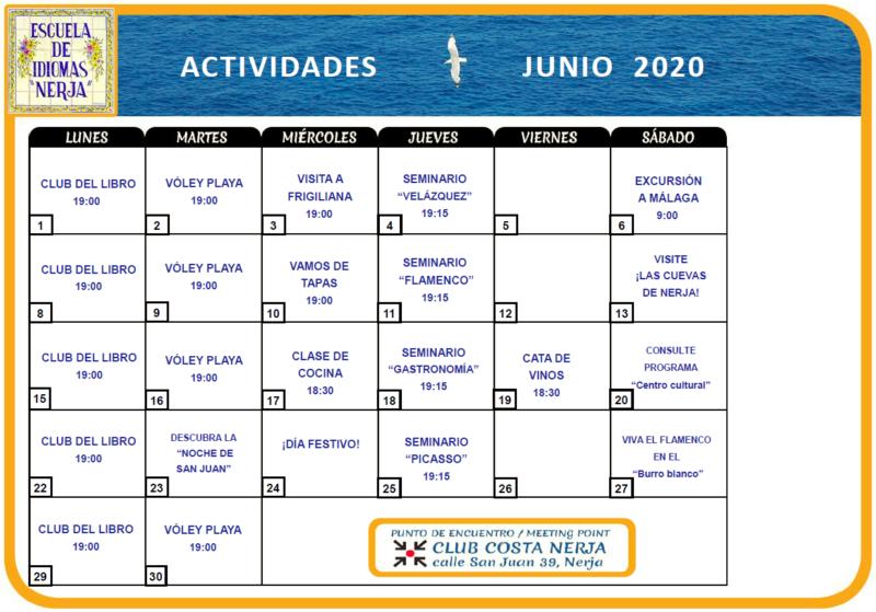 Actividades-EINerja-2020